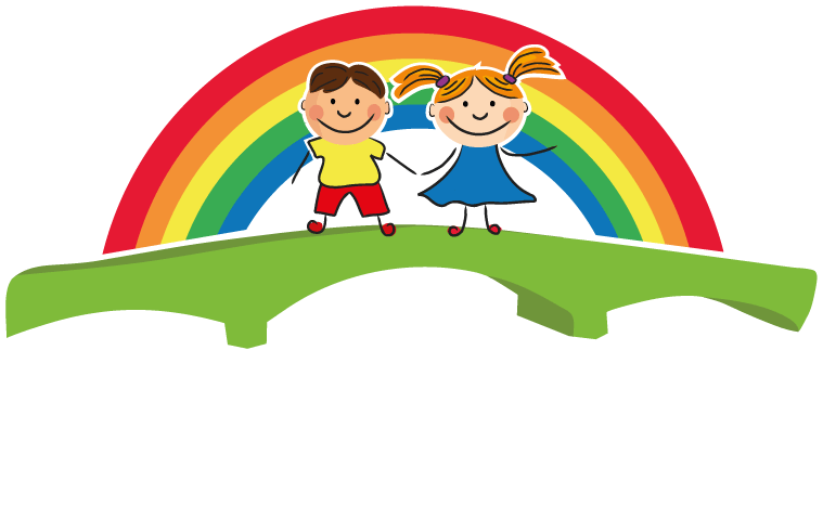 Bourton Day Nursery